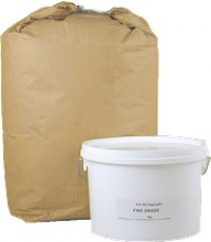 Sherwin Williams P352 Special Coarse Non-Skid Aggregate